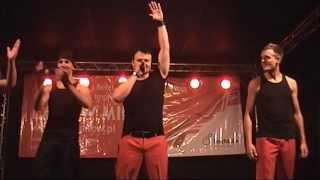 Łukash - Ile jabłek na jabłoni (bis) (Bełchatów 2013 live) 12/12