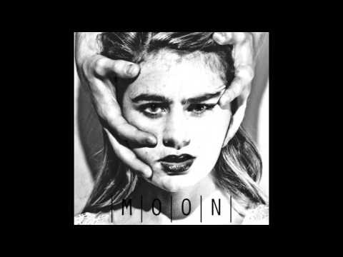 M.O.O.N - Moon - EP (full album)