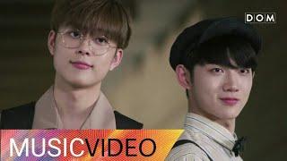 [MV] Jo Eun Ae (조은애) - I got you (악동탐정스 OST) Devil Inspector OST / Evil Detectives OST