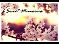 SWEET MEMORIES/松田聖子/English Sub