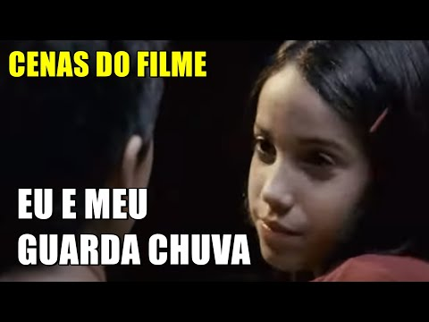 Trailer do filme Eu e meu guarda-chuva
