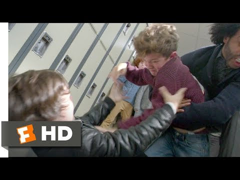 Wonder (2017) - Jack Will's Redemption Scene (7/9) | Movieclips thumbnail