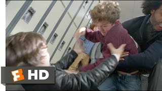Wonder (2017) Jack Will's Redemption Scene (7/9) | Movieclips