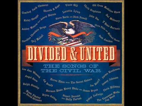 T-Bone Burnett - The Battle Of Antietam