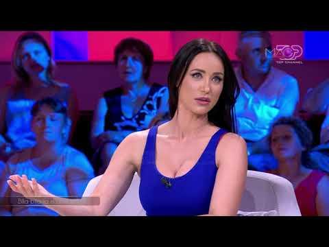 Top Show Magazine, 14 Korrik 2017, Pjesa 3 - Top Channel Albania - Talk Show