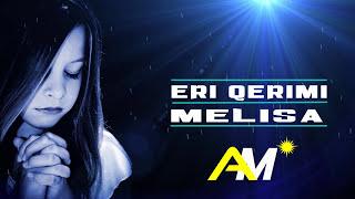 Eri Qerimi - Melisa (Official Audio)