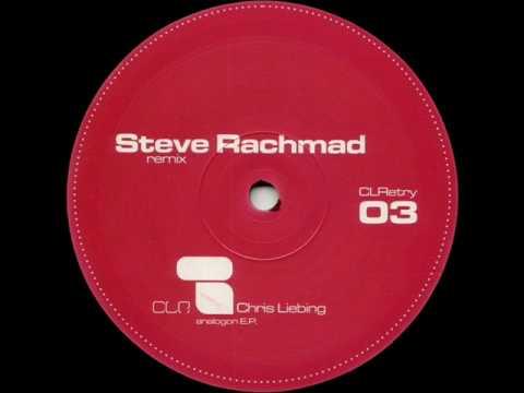 Chris Liebing - Analogon (Steve Rachmad Remix)