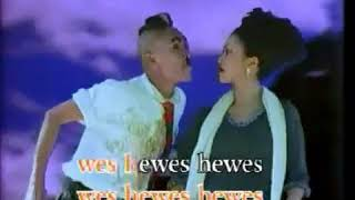 Wes hewes hewes