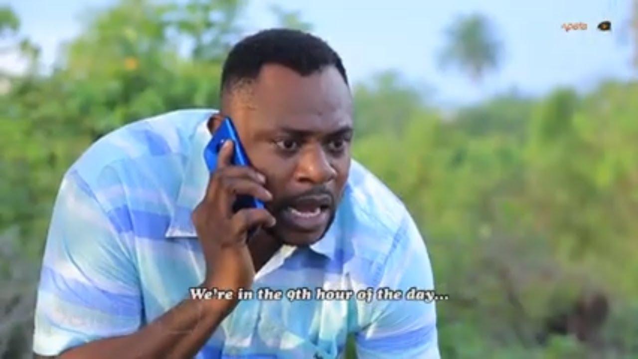 Download Omo Oloro Latest Yoruba Movie 2021 Drama Starring Odunlade Adekola | Biola Adekunle | Wunmi Ajiboye