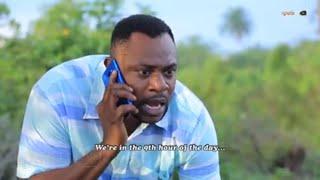 Omo Oloro Latest Yoruba Movie 2021 Drama Starring Odunlade Adekola   Biola Adekunle   Wunmi Ajiboye