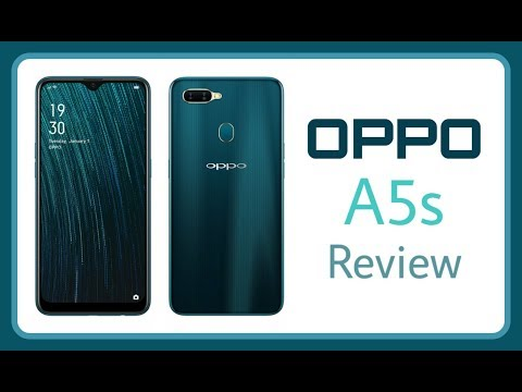 oppo-a5s-and-full-review/-amazon.pak