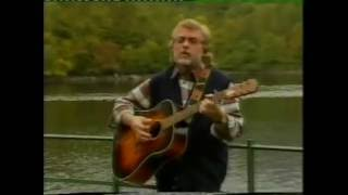 Tommy Scott - Scots Country
