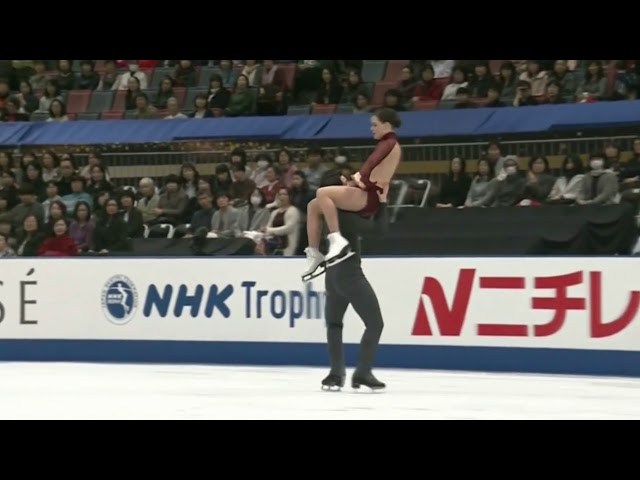 Consider, Ice skate ass butt pictures