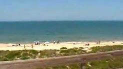 Ponte Vedra Beach 360 Degree View