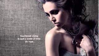DESTINY - Schiller feat Despina Vandi (with lyrics)