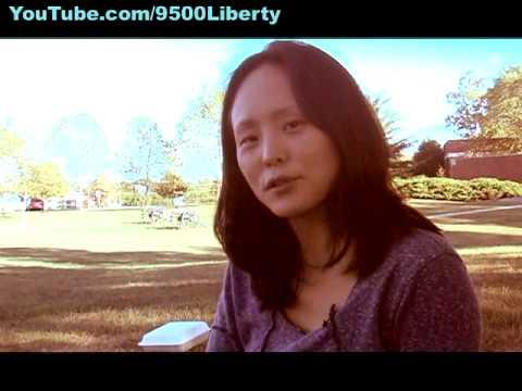 Stop Your Racism 2: Korean Americans Model Immigrants?