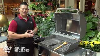 How To Buy A Grill: Grill Buying Guide Abt Electronics