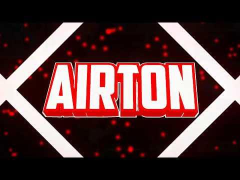 Jugando Clasificatoria Solo Vs Duo||Airton Xd||