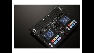 GODJ PLUS - New Generation All-In-One DJ System