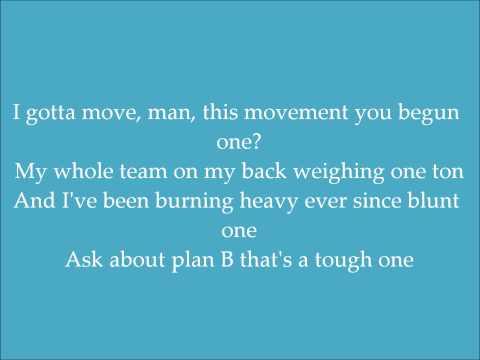 Kings - G-Eazy (ft. Jai Paul) lyrics