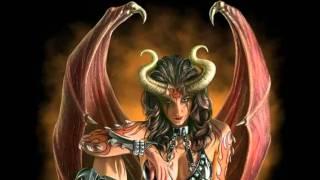 Demonios loquendo