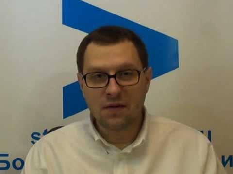 Видео Стальной лист оцинкованный с полимерным покрытием владивосток