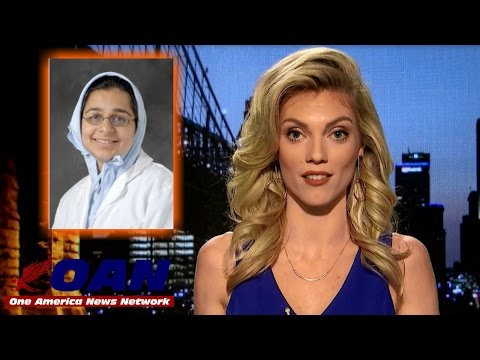 .@Liz_Wheeler: Since feminists won't stand up to female genital mutilation, I will.