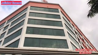 Royale Signature Hotel Alor Setar !!