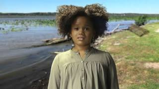Sugar by Jewell Parker Rhodes - Trailer