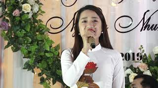 Gambar cover Giọng Nghệ Tìm Về - Thu Hà Singer - (SANG STUDIO - NGHI XUÂN - HÀ TĨNH)