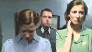 Hitler na wydziale prawa