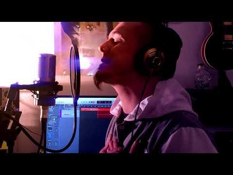 Gran Torino - Jamie Cullum (Vocal Cover)