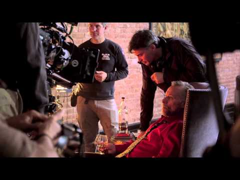 """John Wick 2014 Behind The Scenes  """"Calling in the Cavalry"""" Part 1"""