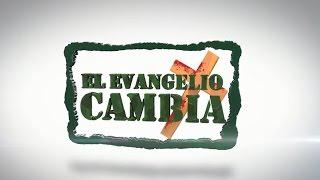Comunidades son transformadas por Jesús en Carabobo