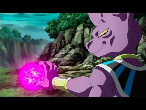 Nuevas imagenes De Dragon Ball Z La Resurreccion De Freezer   Dragon Ball