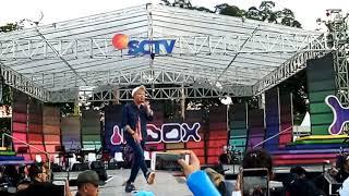 "Video Inbox Karnaval Medan ""Rizky Febian Penantian Berharga"" download MP3, 3GP, MP4, WEBM, AVI, FLV Juli 2018"