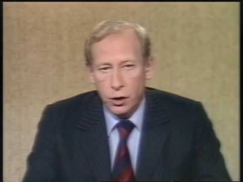 BBC1: Main News / continuity  -  Saturday 31st March 1979