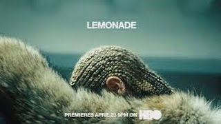 Baixar Beyoncé - LEMONADE : The Songs