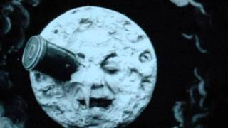 The Flaming Lips - Everyone's Gone to the Moon