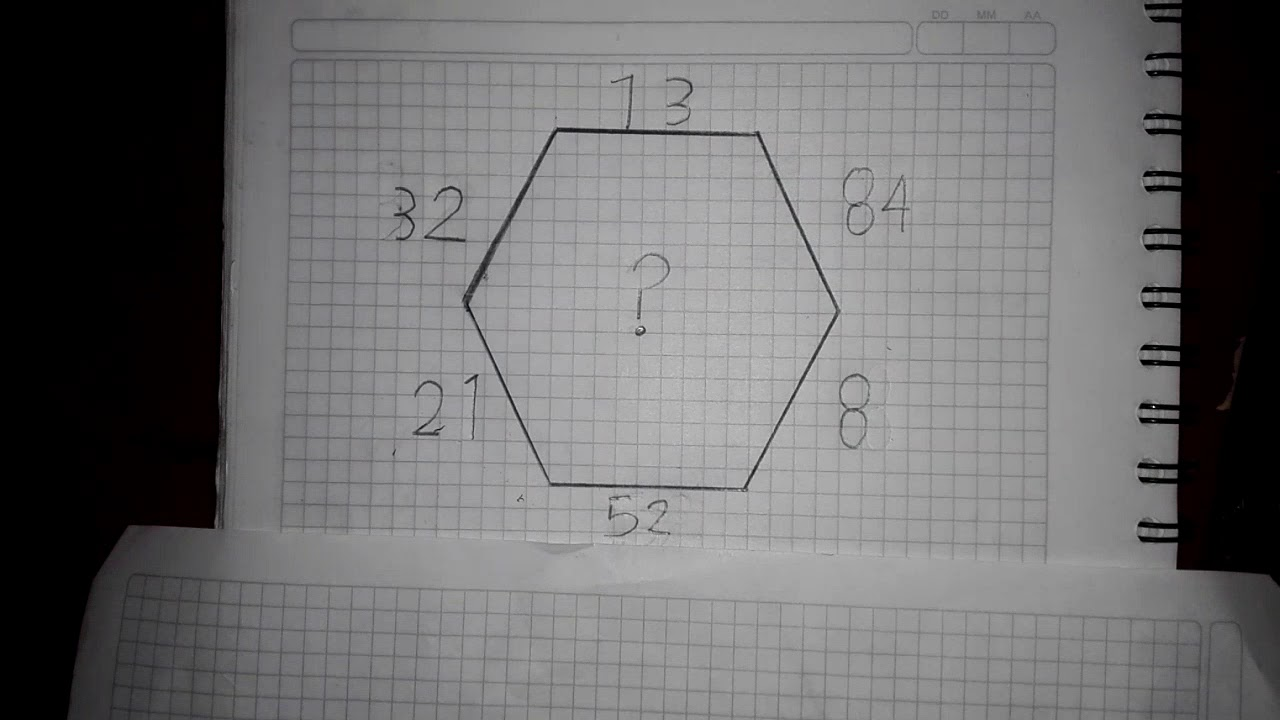Math Riddles Level 34 Youtube