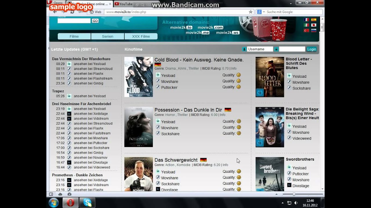 Sex Filme Gratis Gucken