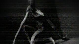 5 วิดีโอถ่ายติดตัวประหลาดจาก SCP Ft.มิติที่6 (รายละเอียดของSCP-096,049)