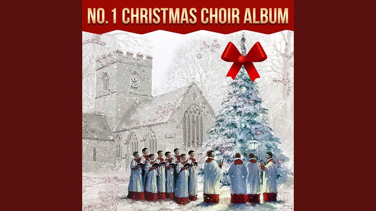 The Christmas Spirit - YouTube