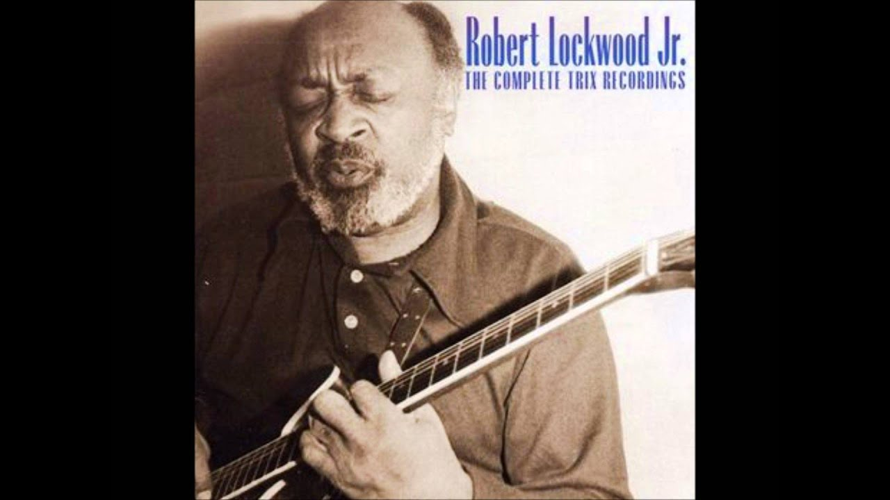 robert-lockwood-jr-how-long-blues-marco-perissinotto