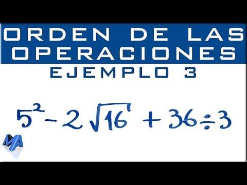 operaciones-combinadas-|-suma,-resta,-multiplicación,-división,-potenciación,-radicación-|-ejemplo-3