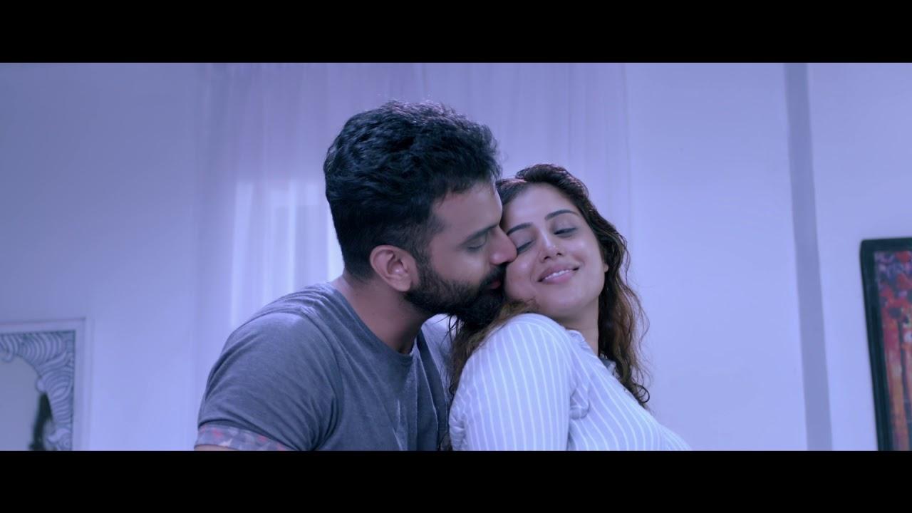 Kantharam   Thotteduthal   Official Video Song   Hemanth Menon   Jeevika   Shan Kechery