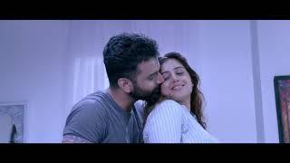 Kantharam | Thotteduthal | Official Song | Hemanth Menon | Jeevika | Shan Kechery