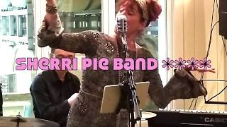 Sherri Pie Band*** Fox Hollow