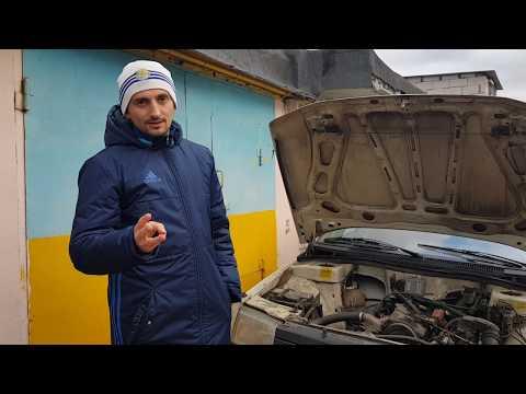 Как прикурить авто, если нет проводов и сел аккумулятор. Топ 3 совета