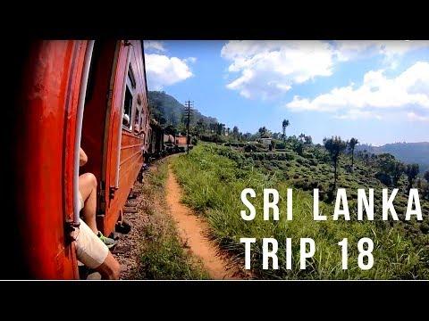 Sri Lanka Trip 18